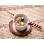 西伊豆八木沢産天草100% 突いて食べるところてん16人前(たれ付・突き棒無)