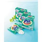 アタック・ワンパック(3袋入) 景品 粗品 販促品 記念品 プチギフト 日用品 洗剤