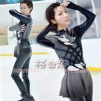 ユーリ!!! on ICE 風 ...