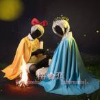 Sky光・遇 Sky: Children of the Light 風 コスチューム ハロウィン 文化祭 コミケ イベント cosplay 仮装 hhc1123