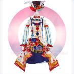 Yahoo!桜の恋ラブライブ lovelive 衣装 サーカス編 覚醒 西木野真姫  風コスプレ衣装 スクフェス  hol254