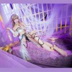 桜の恋 6周年記念セールスタート ラブライブ lovelive 踊り子編 覚醒 南小鳥 風コスプレ衣装 hol282 一部 あすつく