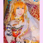 Yahoo!桜の恋桜の恋 6周年記念セールスタート ラブライブ lovelive 踊り子編 覚醒 高坂穗乃果 風コスプレ衣装 hol285 一部 あすつく
