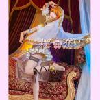桜の恋 6周年記念セールスタート ラブライブ lovelive 踊り子編 覚醒 星空凛 風コスプレ衣装 hol287 一部 あすつく