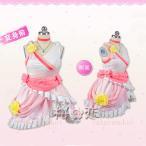 桜の恋 6周年記念セール第2弾 ラブライブ コスプレ lovelive コスプレ衣装 僕らはひとつの光星空凛   ほしぞらりん 風 hol327 一部 あすつく