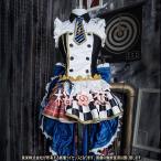 受賞記念セール ラブライブ lovelive  覚醒カフェメイド編  星空凛 風コスプレ衣装 コスチューム hol77