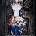 受賞記念セール ラブライブ lovelive  覚醒カフェメイド編  小泉花陽 風コスプレ衣装 コスチューム hol78