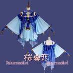 新作 SNOW MIKU 雪初音 ミク はつね ミク 風 コスプレ衣装 変装 cosplay イベント パーティー コスチュームiw062