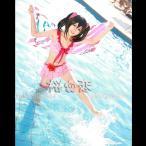 「あすつく」 ラブライブ lovelive  コスプレ 矢澤にこ 覚醒 水着シリーズ コスチューム/uw303