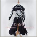 Yahoo!桜の恋Fate/Grand Order 風 ジャンヌ・ダルク 風 フェイト・グランドオーダー コスプレ衣装 コスチュームuw471