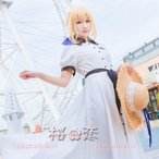 Fate/GrandOrder �����С� �� ���ԡ���  �����ץ���� �������塼��uw475
