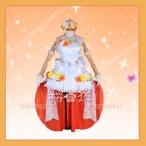 ラブライブ コスプレ 衣装 lovelive sunshine  高海千歌 ウエディング編 コスプレ衣装 浦の星女学院風 コスチューム コミケy2051