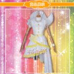 ラブライブ コスプレ 衣装 lovelive sunshine 国木田花丸 Next SPARKLING!! 劇場版 衣装 浦の星女学院風 コスチューム コミケy2287