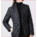 ダウンコート 暖かい レディース ダウンジャケット アウター ショート丈 セール 上品 暖かい 20代 30代 40代 秋冬新作 安い   格安セール