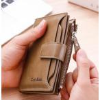 財布 レディース 二つ折り サイフ 婦人用財布 ミニ財布 さいふ ギフト 彼女 女性 プレゼント 高級感 母の日 送料無料