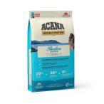 アカナ パシフィカドッグ13kg×2袋 プラスオマケ1袋で合計3袋 正規品