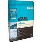 アカナ パシフィカドッグ2.27kg×2袋セット! +オマケで合計3袋
