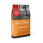 【アウトレット袋ヤブレ有40%OFF】オリジン キャット 6.8キロ 正規品