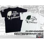 クローズ◆クローズ×ワーストコレクション武装戦線五代目Tシャツ(kids)/和柄