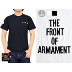 T.F.O.A武田好誠モデル半袖Tシャツ クローズ×ワーストコレクション 送料無料 武装戦線 漫画 NCR-10