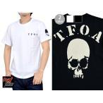 T.F.O.A五代目半袖Tシャツ クローズ×ワーストコレクション 送料無料 武装戦線 漫画 NCR-15