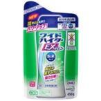 【花王】ワイドハイターEXパワー 粉末タイプ つめかえ用 450g 粉末洗剤 衣類用