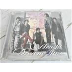 """嵐 Dream""""A""""live(初回限定盤)  帯付き"""