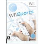 Wii Sports  任天堂 Wii スポーツ