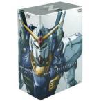 機動戦士Zガンダム Part I   メモリアルボックス版  DVD