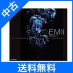 Eternal Melody II  YOSHIKI  X JAPAN エターナルメロディー2