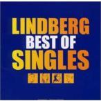 LINDBERG  BEST OF SINGLES