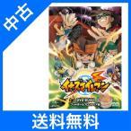 ショッピングイナズマイレブン イナズマイレブン DVD-BOX1 「フットボールフロンティア編」 <期間限定生産>