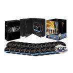 007 ジェームズ ボンド ブルーレイ コレクション 23枚組   初回生産限定   Blu-ray