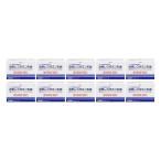 興和新薬 透明レスタミン石鹸 80g 医薬部外品 10個セット