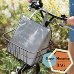 エコバックになる保冷バック!「送料無料」エコバッグ 保冷バック おしゃれ トート 保冷 エコ バック クーラーバッグ M Lサイズ バッグ 軽量