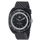 アディダス 腕時計 メンズ レディース アナログ サンティアゴ ブランド 安い スポーツ おしゃれ 20代 30代 40代 シンプル 生活防水 文字盤大きめ クリスマス