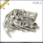 フルラ スカーフ FURLA ストール