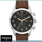 フォッシル 時計 メンズ フォッシル フォッシル 腕時計 FOSSIL 人気 Townsman