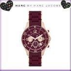 レディース 腕時計 【Marc By Marc Jacobs 】