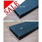 《SALE!》人工木ウッドデッキ 床張り板 「150x25x2850mm」札幌市にて直接引き取り 使用期間25年ぐらい メンテナンスが一切要らない