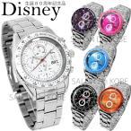 ショッピングミッキー ミッキー 腕時計 ディズニー ミッキーマウス 腕時計 レディース メンズ Disney disney_y