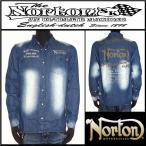 早割/セール/シャツ/Norton/ノートン