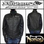 早割/セール/ジャケット/Norton/ノートン