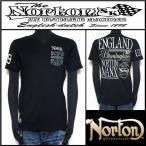 早割/セール/Tシャツ/Norton/ノートン