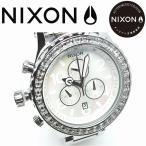 早割 ニクソン NIXON 腕時計 42-20 CHRONO