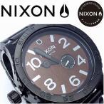 早割 ニクソン NIXON 腕時計 51-30