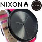 早割 ニクソン NIXON 腕時計 KENSINGTON