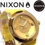 早割 ニクソン NIXON 腕時計 MINI B
