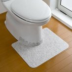 トイレマット-商品画像