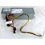 デル 電源For Dell Optiplex 390 790 990 3010 SFF desktop Power Supply CCCVC H240AS-00 SFF Computer Power Supply 240 Watt 正規輸入品